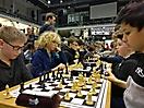 Schulschach-Landesfinale 2018_18