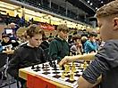 Schulschach-Landesfinale 2018_20