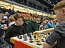 Schulschach-Landesfinale 2018_22