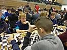 Schulschach-Landesfinale 2018_24