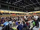 Schulschach-Landesfinale 2018