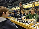 Schulschach-Landesfinale 2018_26