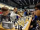 Schulschach-Landesfinale 2018_30