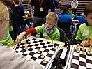 Schulschach-Landesfinale 2018_32