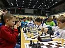 Schulschach-Landesfinale 2018_34