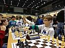 Schulschach-Landesfinale 2018_36