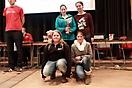 schulschach_landesfinale_2016_102
