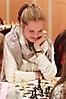 schulschach_landesfinale_2016_10