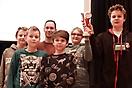 schulschach_landesfinale_2016_116
