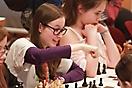 schulschach_landesfinale_2016_11