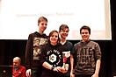 schulschach_landesfinale_2016_121