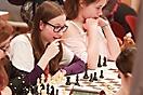 schulschach_landesfinale_2016_12