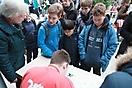 schulschach_landesfinale_2016_138