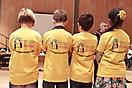 schulschach_landesfinale_2016_143
