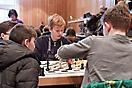 schulschach_landesfinale_2016_146