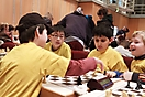 schulschach_landesfinale_2016_148