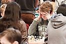 schulschach_landesfinale_2016_14