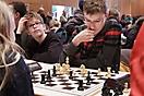 schulschach_landesfinale_2016_150