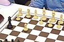 schulschach_landesfinale_2016_17