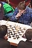 schulschach_landesfinale_2016_192