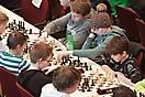 schulschach_landesfinale_2016_193