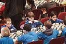 schulschach_landesfinale_2016_196