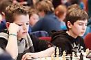 schulschach_landesfinale_2016_19