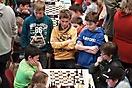 schulschach_landesfinale_2016_201