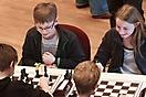 schulschach_landesfinale_2016_202