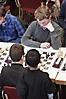 schulschach_landesfinale_2016_204