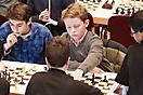 schulschach_landesfinale_2016_205
