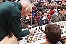 schulschach_landesfinale_2016_208