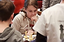 schulschach_landesfinale_2016_209
