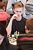 schulschach_landesfinale_2016_20