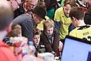 schulschach_landesfinale_2016_213