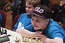schulschach_landesfinale_2016_216