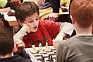 schulschach_landesfinale_2016_217