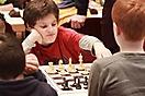 schulschach_landesfinale_2016_218