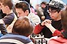 schulschach_landesfinale_2016_21