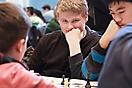 schulschach_landesfinale_2016_22