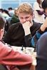 schulschach_landesfinale_2016_23