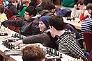 schulschach_landesfinale_2016_24