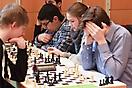 schulschach_landesfinale_2016_25