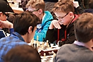 schulschach_landesfinale_2016_27