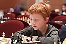 schulschach_landesfinale_2016_29