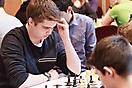 schulschach_landesfinale_2016_31