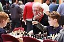 schulschach_landesfinale_2016_32
