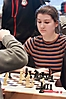 schulschach_landesfinale_2016_33