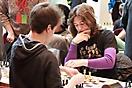 schulschach_landesfinale_2016_34