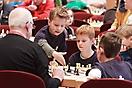 schulschach_landesfinale_2016_35